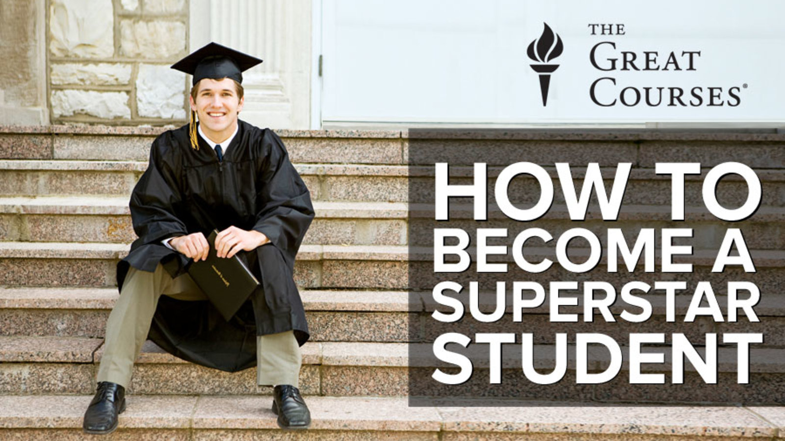 How to Become a SuperStar Student - 2nd Edition